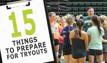 8-9-16-WEB1-15-Keys-to-tryouts