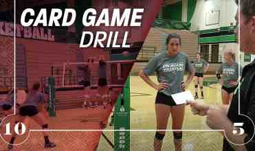 9-15-16-website-card-game-drill