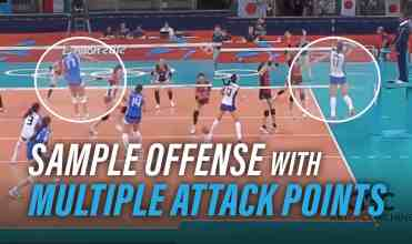 9-23-16-website-sample-offense