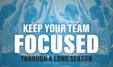 10-10-16-website-team-focused