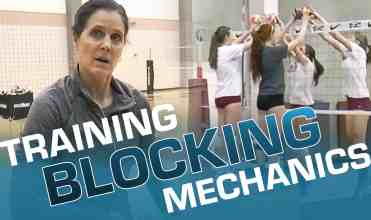 10-31-16-website-blocking-mechanics