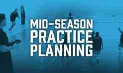 3-28-17-WEBSITE-Practice-plan