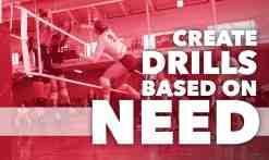 12-1-16-website-create-drills