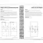 drill_book_spreads3