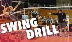 11-6-16-website-swing-drill
