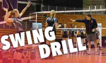 11-6-16-website-swing-drill