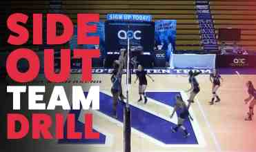 1-12-17-WEBSITE-Sideout-drill
