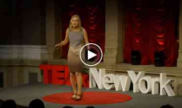 balcetis ted talk