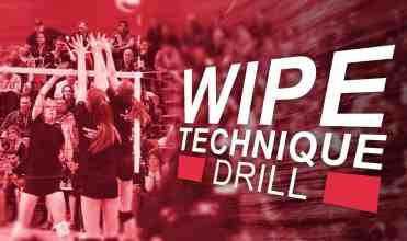2-12-17-WEBSITE-Wipe-drill