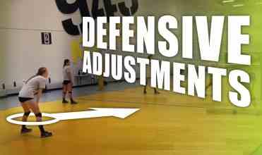 2-9-17-WEBSITE-Defensive-adj