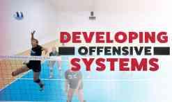 3-24-17-WEBSITE-Developing-offensive