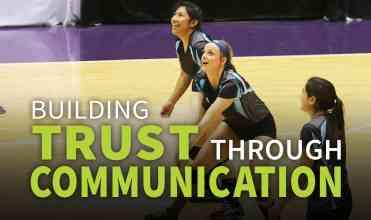 4-11-17-WEBSITE-Communication
