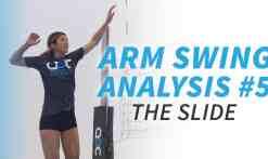4-20-17-WEBSITE-Arm-swing