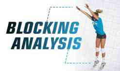 4-4-17-WEBSITE-Block-analysis