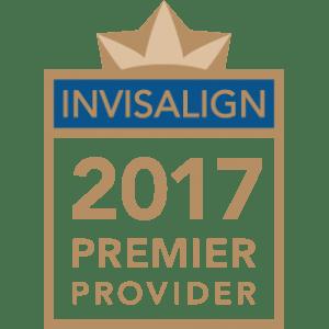 Invisalign-premier-2017-los-gatos