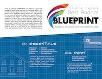 taof-best-budget-blueprint