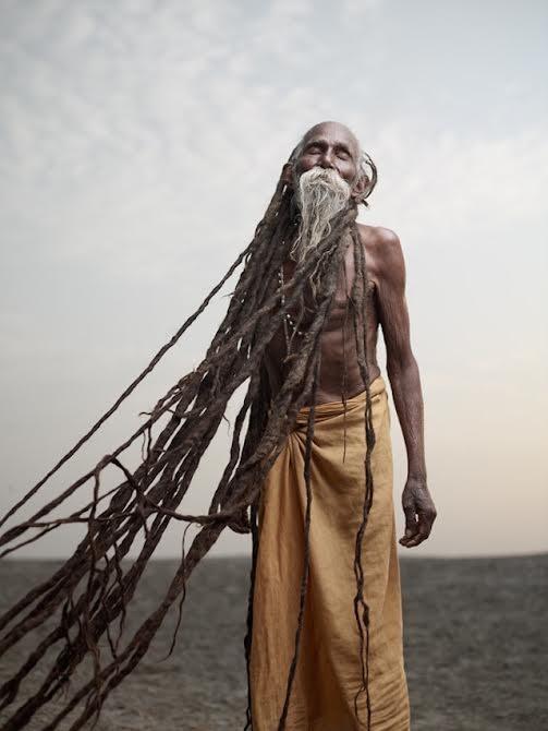 homme hindou religion foi religion 22