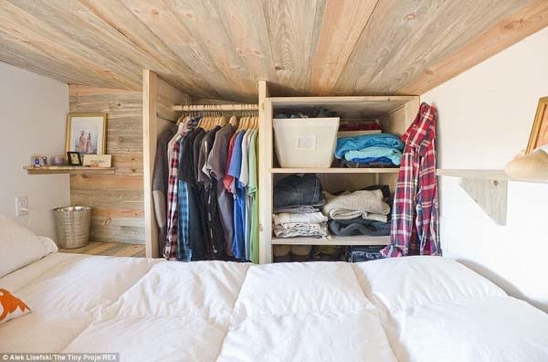 maison mobile ecolo maison bois 8