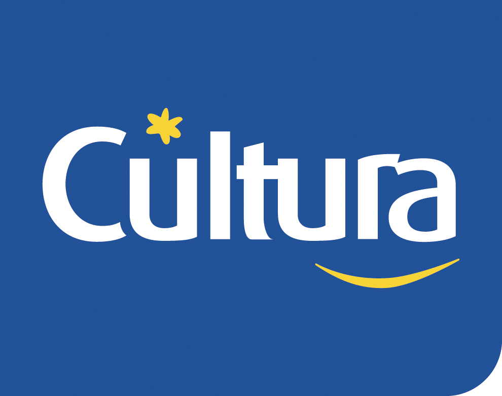 Magasin de loisirs créatifs : Cultura, la caverne d'Ali Baba