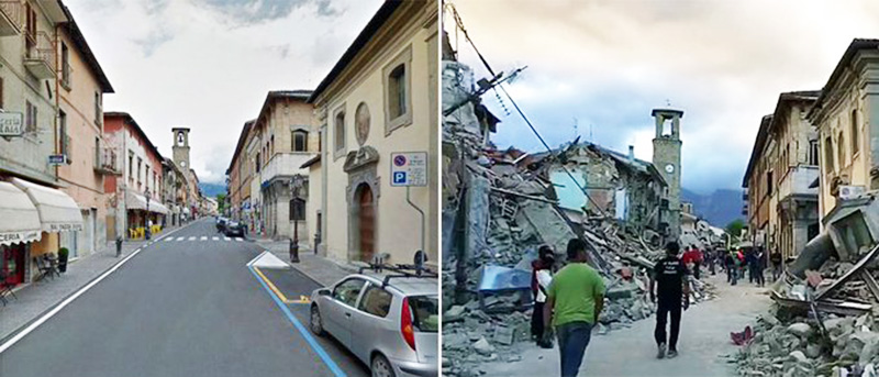 before-and-after-Amatrice