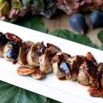 pork-tenderloin-figs-balsamic