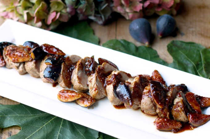pork-tenderloin-figs-balsamic