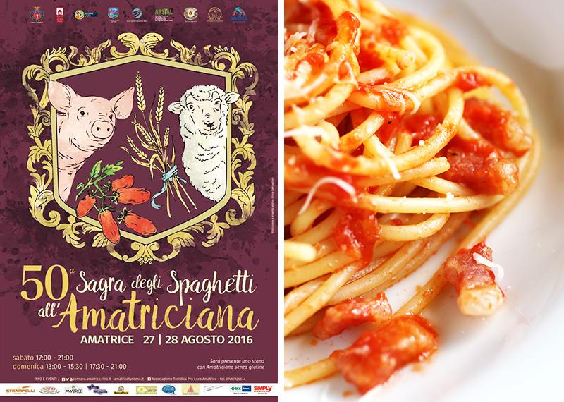 sagra-poster-and-spaghetti
