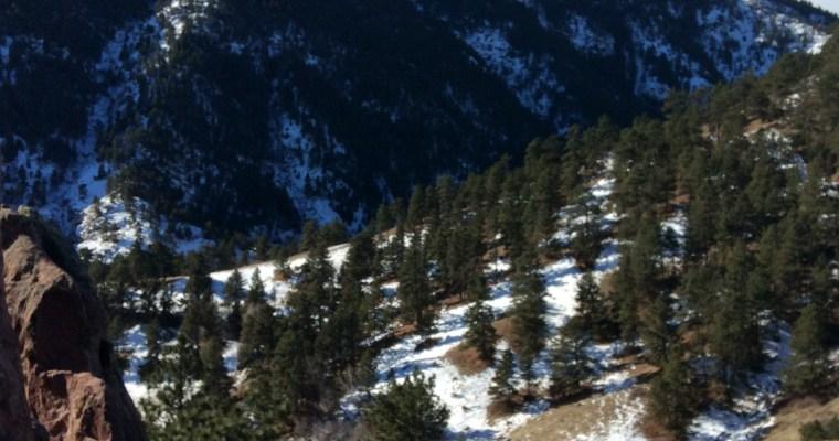 Seven Keys to a Western Road Trip