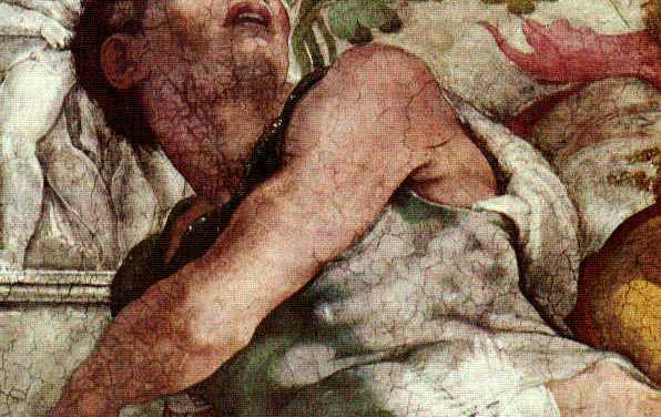 Jonah 4:2–3: A Paradigm For Anti-Worship