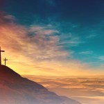 3 Facts You Need To Know About Easter