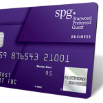 Why you should get this credit card now!