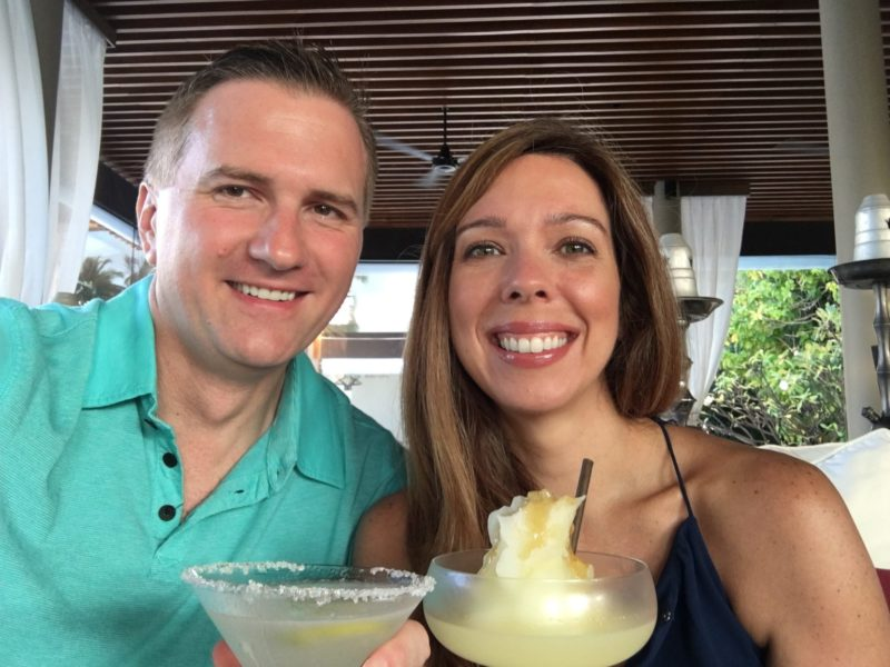 Our $38,000 Maldives Trip for less than ~$2,700 - Part 5 Food & Activities