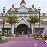 Stay at Disney Deluxe Resorts for Moderate Prices