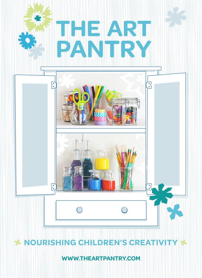 art-pantry_promo-flyer_front