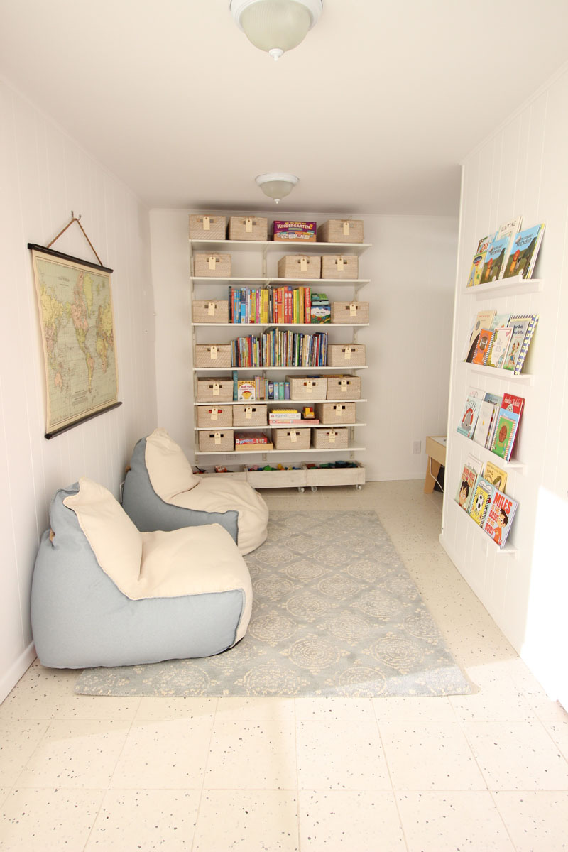 Soothing Playroom 17