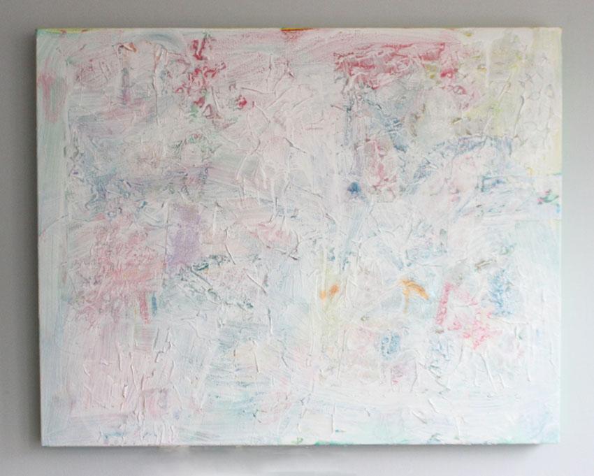 Evolving Canvas10