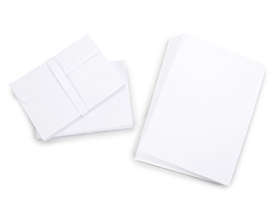 blank-greeting-cards