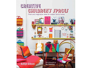 creative-childrens-spaces