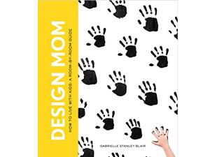 design-mom
