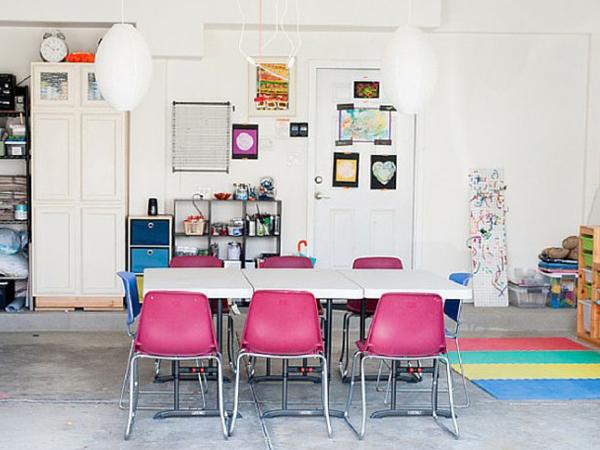 Flash-Bugs-Studio-Garage-Art-Room