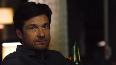 Jason Bateman must deal with the ghosts of his past in The Gift