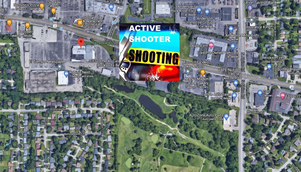 Active-Shooter-Don-Carter-Lanes-East-State-Street-Rockford-IL.jpg
