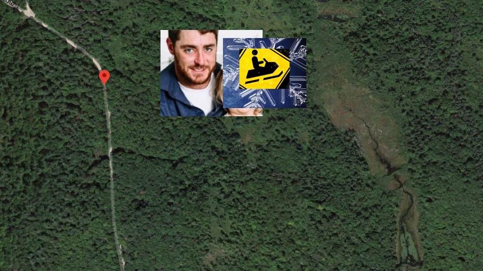 North-Road-Constableville-West-Turin-NY-Jason-Norfolk-killed-snowmobile-accident.jpg