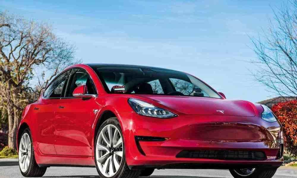 Tesla-journey-in-India-will-begin-early-in-the-next.jpg