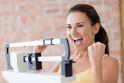 The-Best-Way-To-Lose-Weight.jpg