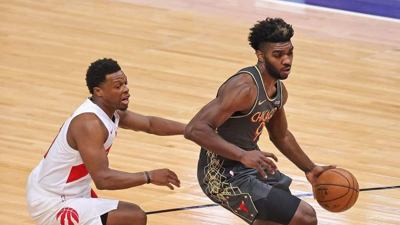 Does-Bulls-Rookie-Have-Most-to-Gain-in-Starting-Lineup.jpg