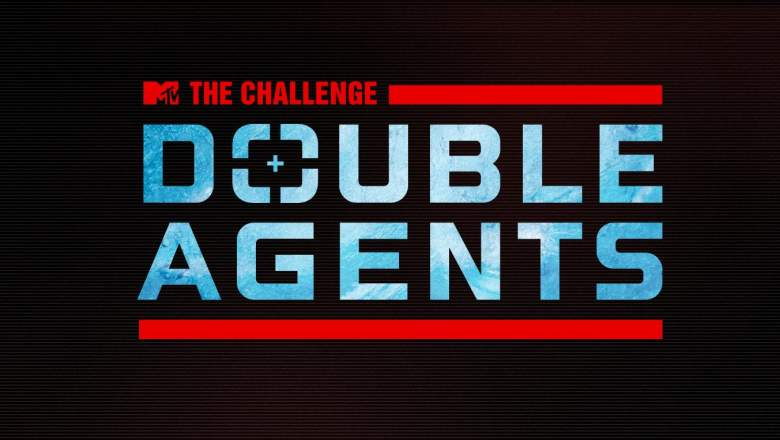 'The-Challenge-Double-Agents-Team-Power-Rankings-Ep-17.jpg