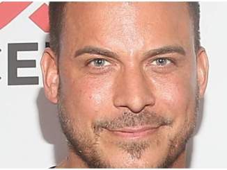 'Vanderpump Rules' Jax Taylor Is All About Dad Life Since Baby's Birth