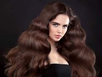9 Best Volumizing Hair Products for Pumped Up Style