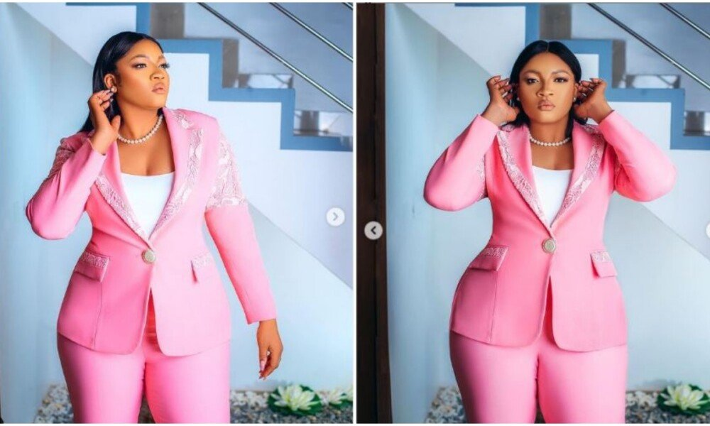 Actress-Omotola-Ekeinde-reveals-the-man-she-loves-in-many.jpg